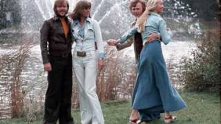 Abba- On and on and on