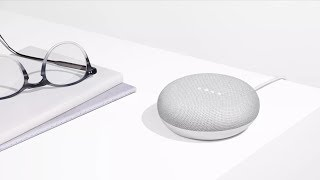 Google Home Mini's spying habits | Download This Show