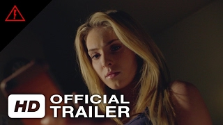 BEDEVILED  International Trailer  2016 Horror Movie HD