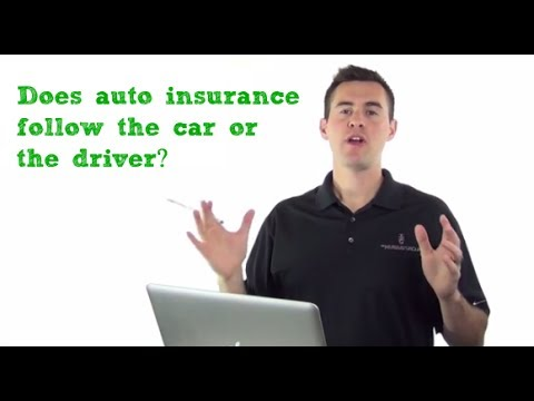 mp4 Car Insurance Friend Driving, download Car Insurance Friend Driving video klip Car Insurance Friend Driving