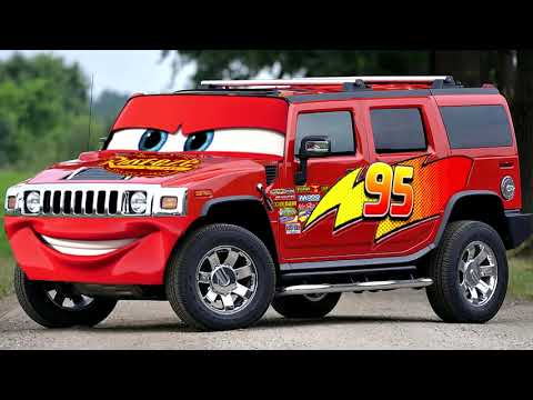 mp4 Cars 3 Vehicles, download Cars 3 Vehicles video klip Cars 3 Vehicles