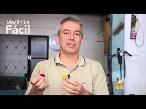 Entenda os fusíveis do seu carro - Mecânica Fácil