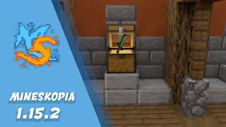 Miniatura del vídeo MineSkopia