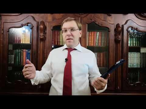 Представительства и филиалы юридического лица - комментарий к cтатье 55 ГК РФ