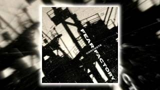 Fear Factory - Anxiety [HD]