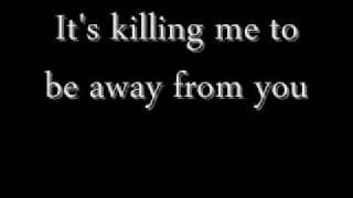 Away From you-Aphasia