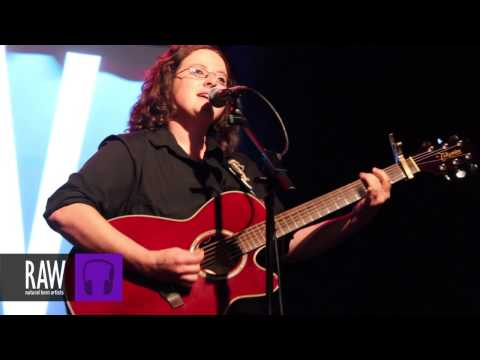 DANA PERRY at RAW:Madison Kaleidoscope 06/20/2013
