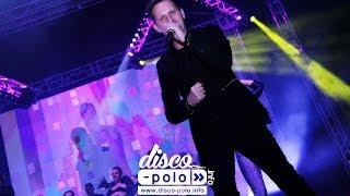 Mig - Lalunia - Wersja koncertowa 2018 (Disco-Polo.info)