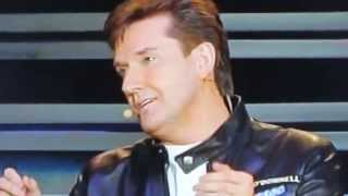 Come On Over To My Place  Daniel O'Donnell