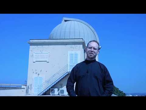 What is the Vatican Observatory