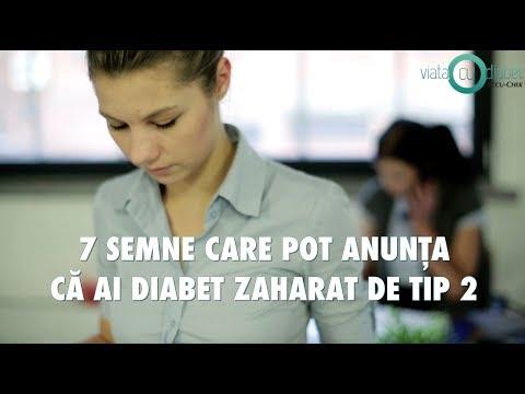 Dieta pentru diabet zaharat de tip 2 și pancreatită