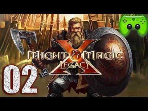 Скачать картинки из игры герои меча и магии