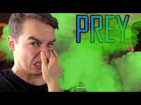 Očista Vzduchu-18-Prey