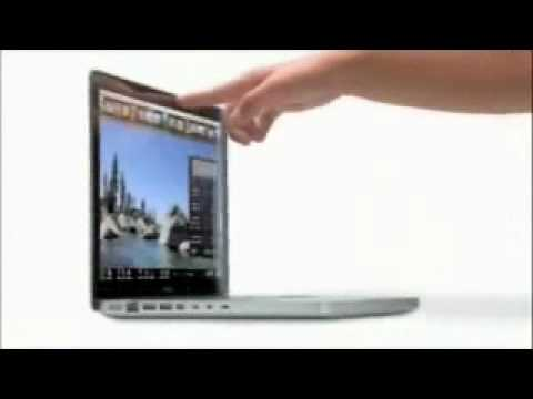 Apple Macbook Pro MC374LL/A 13.3 inch.wmv