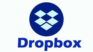 Como descargar Dropbox para pc 2018 32/64 bits   Download Dropbox for pc