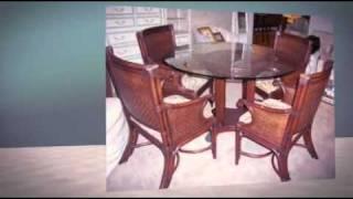 Estate Sales Phoenix, Kathy's Estate Sales, LLC - 602.380.9801 - 2011-12-09