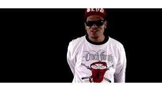 Ballin - Rap Duro - (VideoClip)