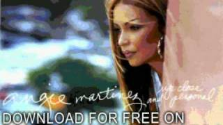 angie martinez - dem thangz (dem thangz) - Up Close And Pers