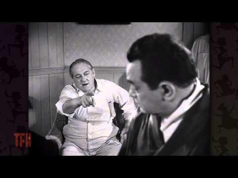 Key Largo Movie Trailer