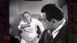 Key Largo (1948) Video