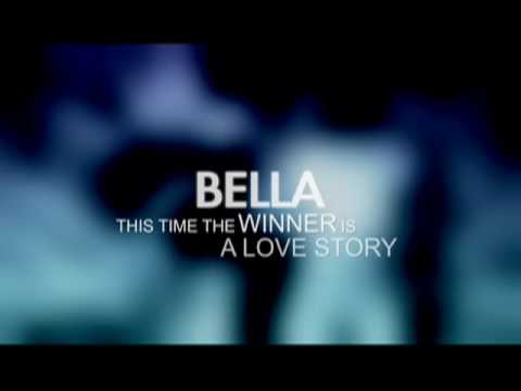 Bella Bella (Trailer)