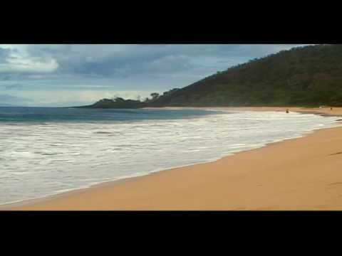 أجمل الشواطئ حول العالم 11