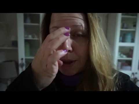 Farmaci e trattamento di un organismo per parassiti
