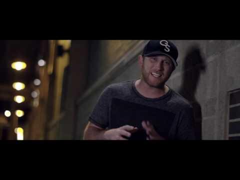 Cole Swindell - You've Got My Number (Bonus Video)