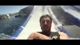 H2-WHOA! Slide