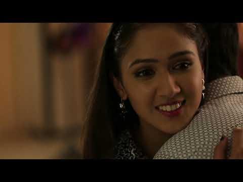 Kaisi Yeh Yaariaan Season 2 - Ep 320 - Dhruv breaks up with Alya