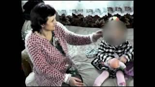 Ребёнка насиловали и развращали