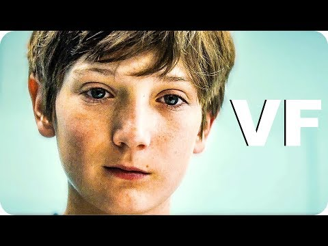 BRIGHTBURN L'ENFANT DU MAL Bande Annonce VF (2019)