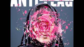 Anti-Flag - Without End