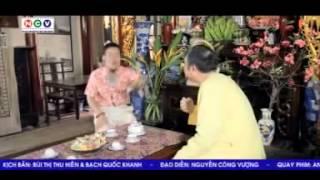 Xem phim Hài Tết 2013 Tập Full Watch Hai Tet 2013 Episode Full