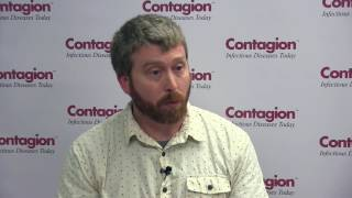 How Can a Staph or a MRSA Infection be Treated?
