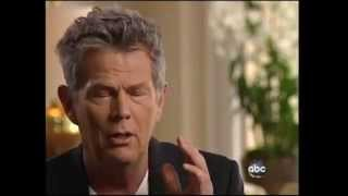 David Foster Story behind Whitney Houston's I Will Always Love You
