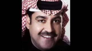 تحميل اغاني ميحد حمد أذا مريت صوب الدار الأول؟حصريا في منتدى السخنة الشماء الرسمي MP3