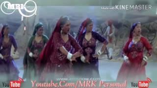 Mujhko Rana Ji Maaf Karna DJ Manik and DJ PKV Edited by MRK