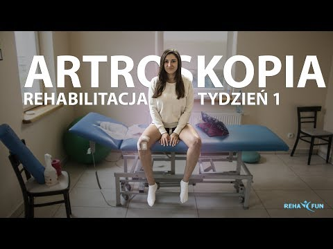 Leczenie kręgosłupa na Białorusi holomere