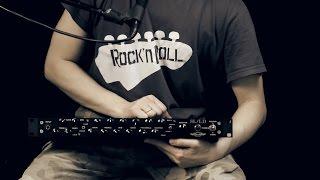 R&R SL/LD v2016 Demo and Review |  Обзор версии 2016 года