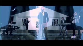 موزیک ویدیو از این بارون