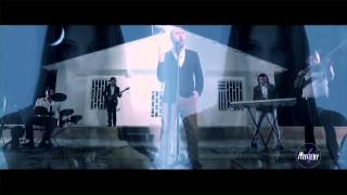 Az In Baroon Music Video