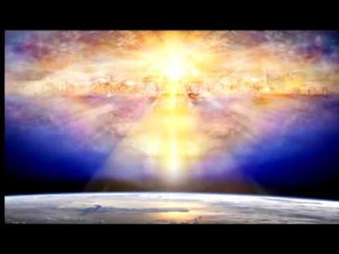 Journey to the Third Heaven (English) - Tetyana Cope