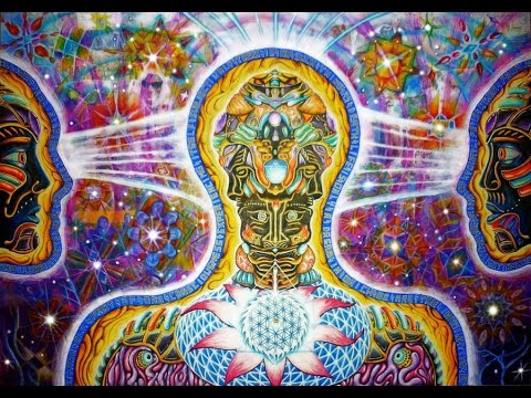 dmt the spirital drug Testimony of a former dmt user after reading cory testimony the impression i get is that the drug dmt gives there was a evil spirit trapped in a.
