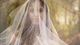 """As I Lift Your Veil"" - an Irish Wedding Song from Michael Henry Dunn"