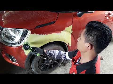mp4 Auto Express Body Repairs, download Auto Express Body Repairs video klip Auto Express Body Repairs