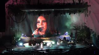 Lana Del Rey   Mariners Apartment Complex At The Hollywood Bowl 2019
