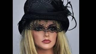 Derby Top Hats HD 720p