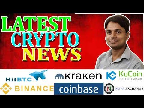 Yra bitcoin prekyba saugi
