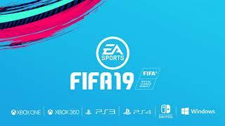Tove Styrke   Sway   FIFA19 SOUNDTRACK